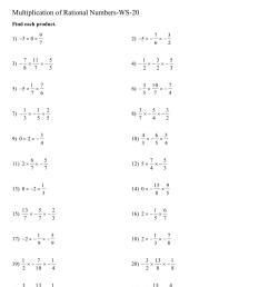 Fractions worksheet class 7 math NCERT Math study material Fractions  worksheet class 7 math NCERT Math study material [ 1755 x 1241 Pixel ]