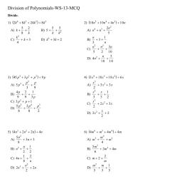 Algebraic expressions and identities worksheets for math ncert 8th  classAlgebraic expressions and identities worksheets for math ncert 8th  class [ 1755 x 1241 Pixel ]