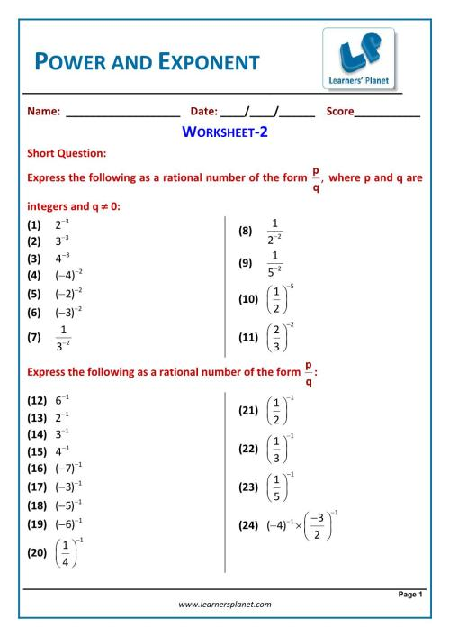 small resolution of Power-and-Exponent-Workbook-3