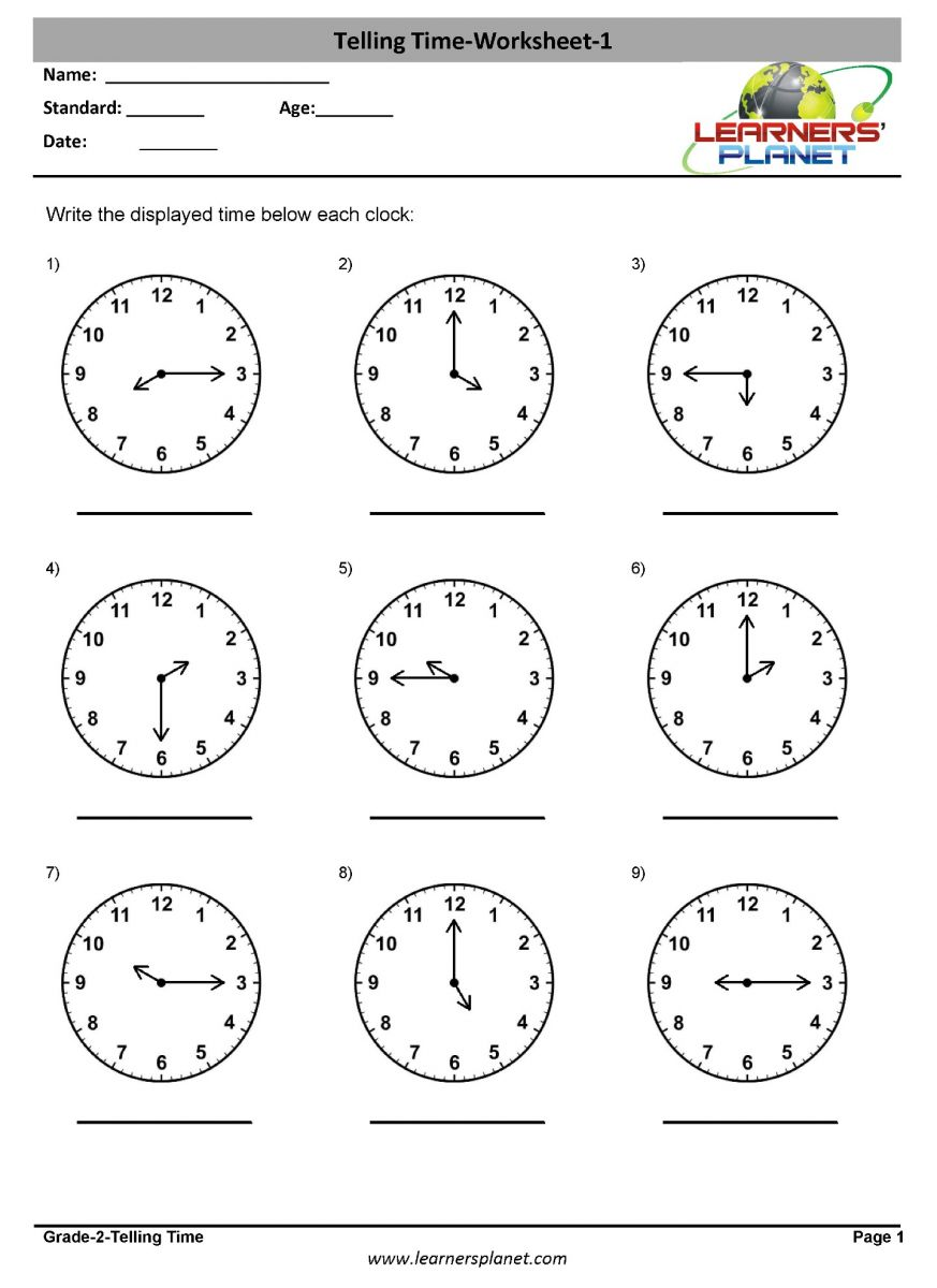 medium resolution of Grade 2 mental math worksheets