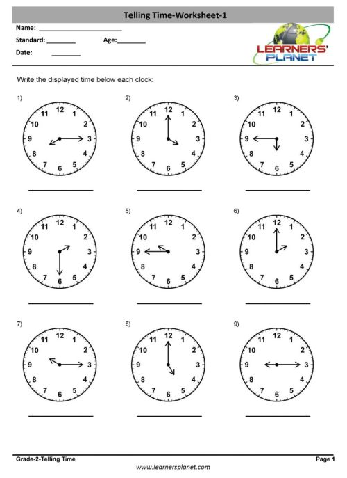 small resolution of Grade 2 mental math worksheets