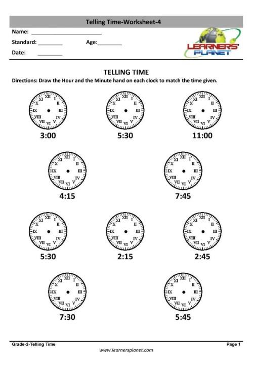 small resolution of Grade 2 mental math worksheets
