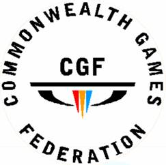 6th English comprehension worksheets on the commonwealth games