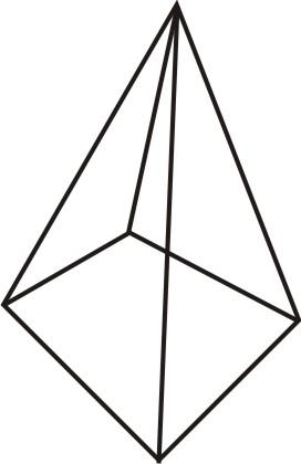 Maths geometry worksheet math 6th olympiad