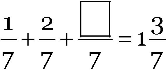 Math olympiad practice problems 6th grade numbers