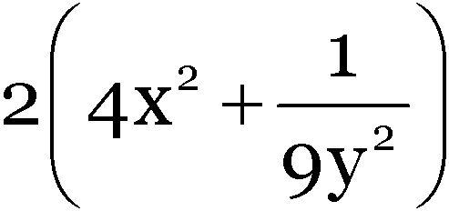7th grade math olympiad problems algebra