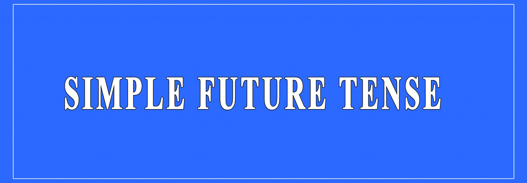100 simple future tense 100 words of past present future tensepdf free download here name: past, present, and future tense verbs  future and forms a simple future tense sentence .