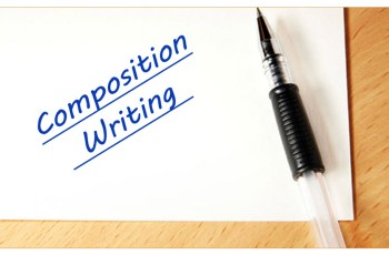 Composition Writing