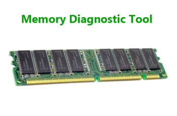 How to Check the Memory Problems in Windows 10