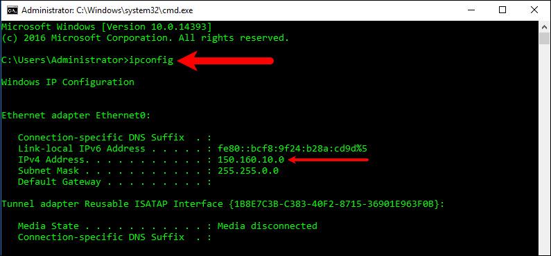 Using Remote Desktop Connection Manager (RDC Man)