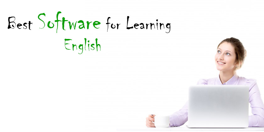 Best Software for Learning English as a Second Language