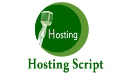 Hosting Script for School, College or University Function