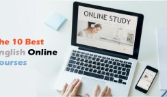 The 10 Best English Online Courses for Beginners