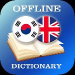 Korean-English Dictionary