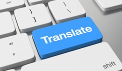 5 Best English-Portuguese Translators Offline & Online