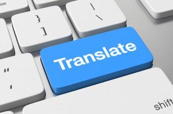 5 Best English-Portuguese Translators Offline & Online