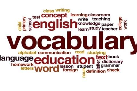 Sample Speech in English for Prize Distribution - Principal Speech