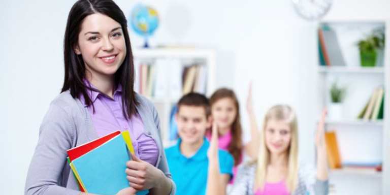 What Are The Qualities of a Great Teacher