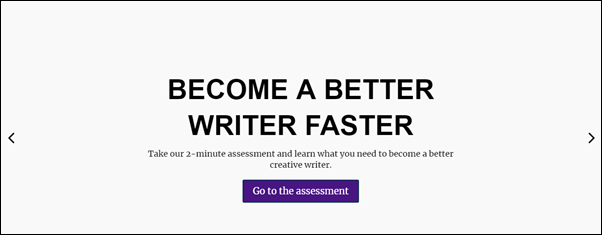 Best Websites to Practice and Improve Writing Skills