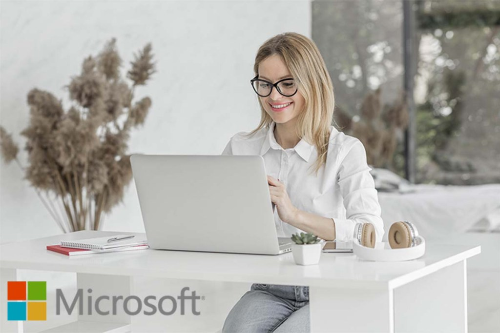 Top Methods of Passing Microsoft 70-767 Exam with High Results