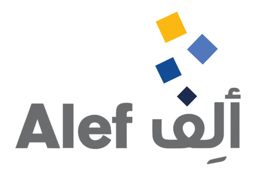Alef Education