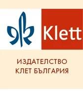 Klett Bulgaria