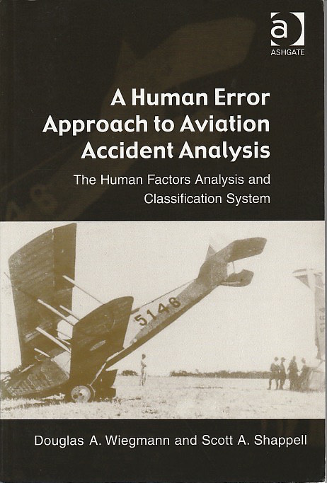 EPEX learn from accidents Tripod Beta RCA publications