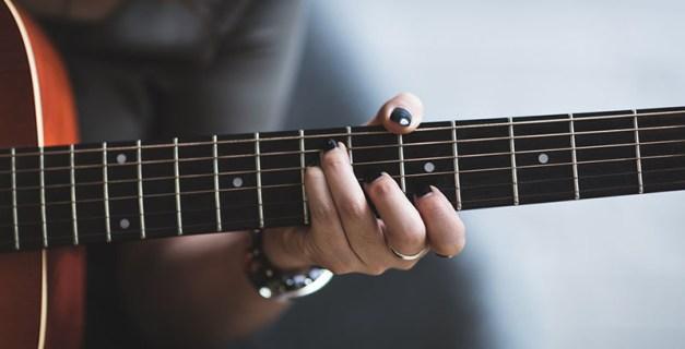 Robert Callus, Author at Learn Guitar Malta