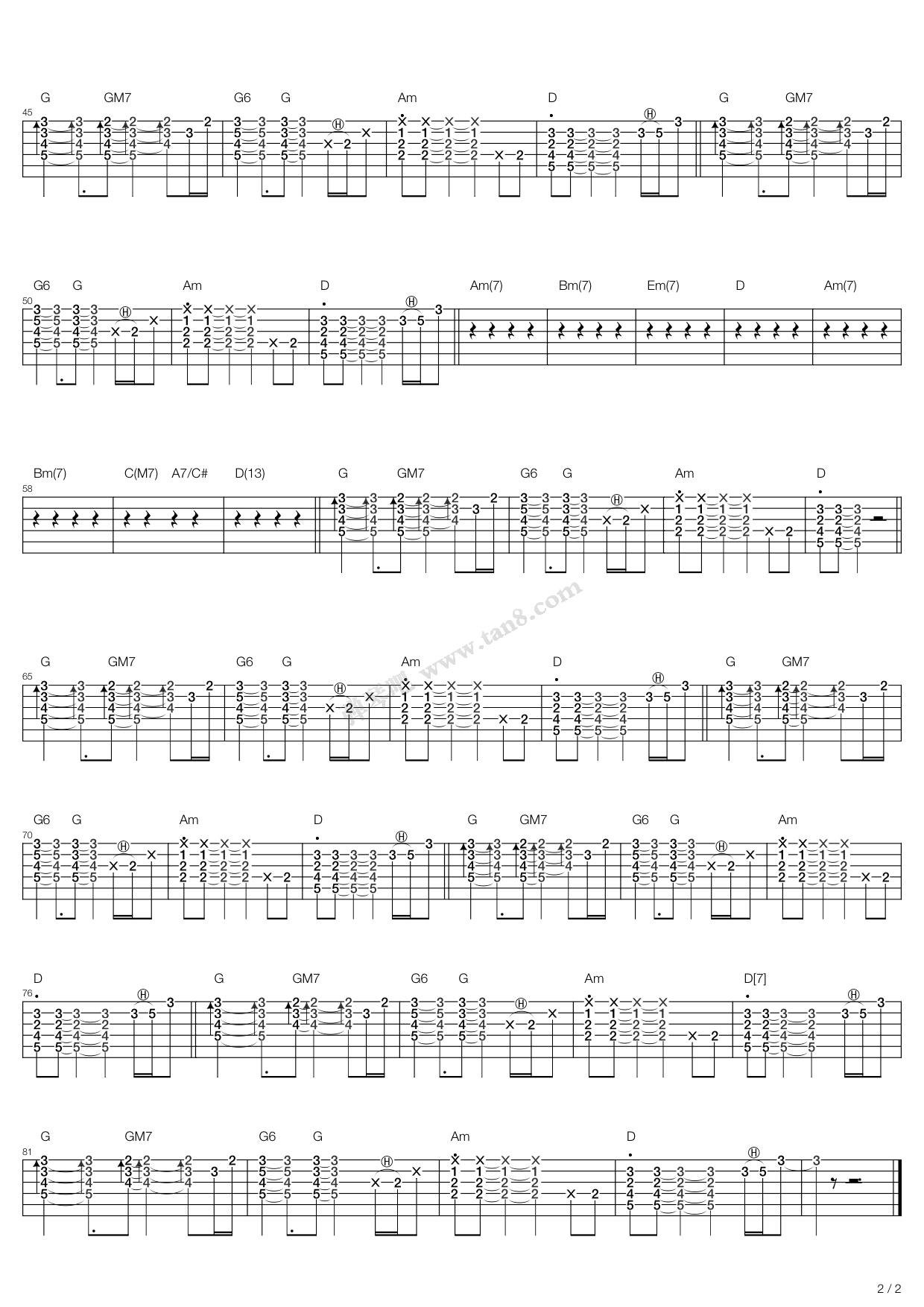 Die In Your Arms by Justin Bieber Guitar Tabs Chords Sheet