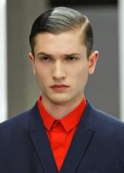 comb over haircut learn haircuts