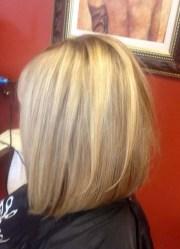 long bob haircuts learn