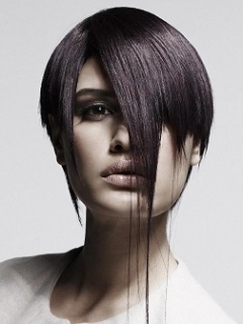 14 Short Edgy Haircuts Learn Haircuts