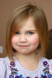 little girl haircuts learn