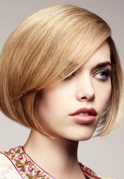 8 chin length haircuts learn