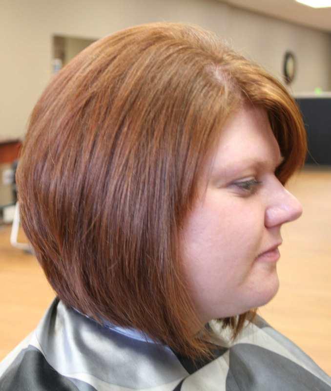 swing bob haircut learn haircuts   haircuts
