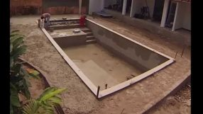 design-your-own-swimming-pool-photo-of-well-design-your-own-swimming-pool-home-design-concept