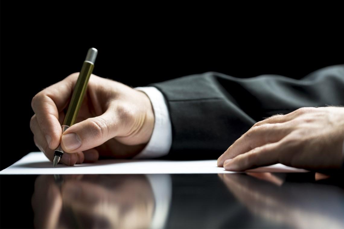 hardship-letter-creditors-orig