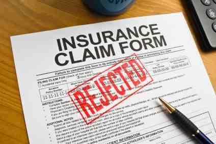 sample appeal letter to insurance company for timely filing Guides ...