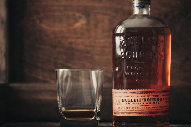 bulleit-bourbon-whiskey
