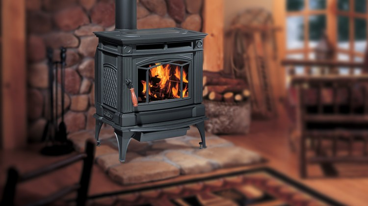 Posts tagged wood stove polish - Wood Stove Polish Guides - Learn How To