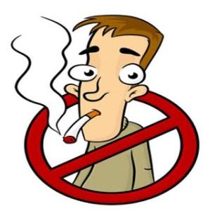 quit-smoking-to-prevent-ocular-migraines