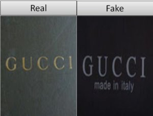 real-vs-fake-gucci-label-and-logo