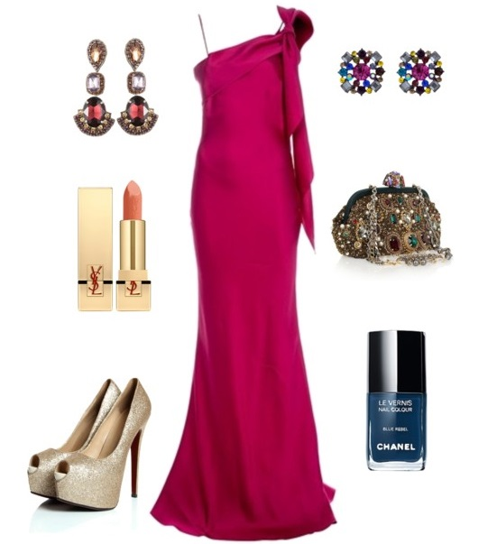 style-inspiration-what-to-wear-to-a-black-tie-holiday-party-3