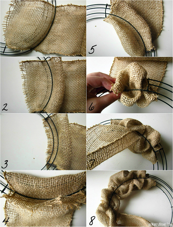 burlap-wreath-instructions
