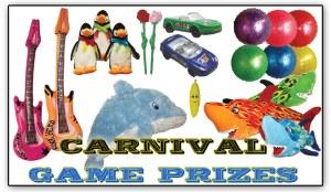 carnival-game-prizes