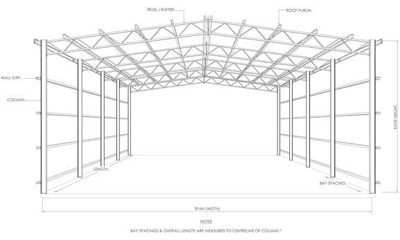 steel-shed-design-1
