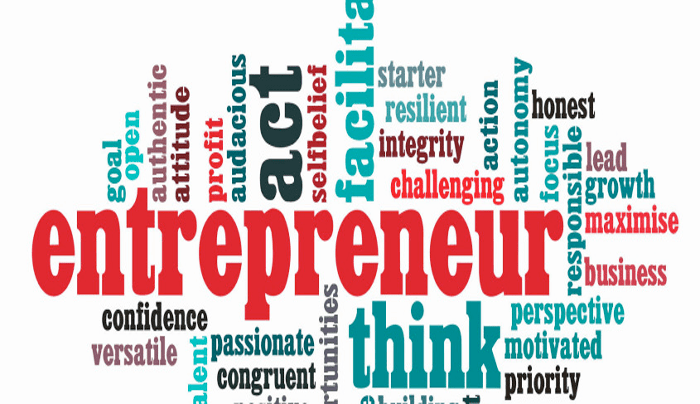 success-stories-of-entrepreneurs-in-world