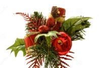 christmas-decor-7114112