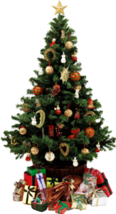 christmas-tree-psd-412384