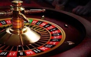 casino day trips
